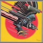 Cover : Screaming for Vengeance