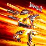 Cover : Firepower